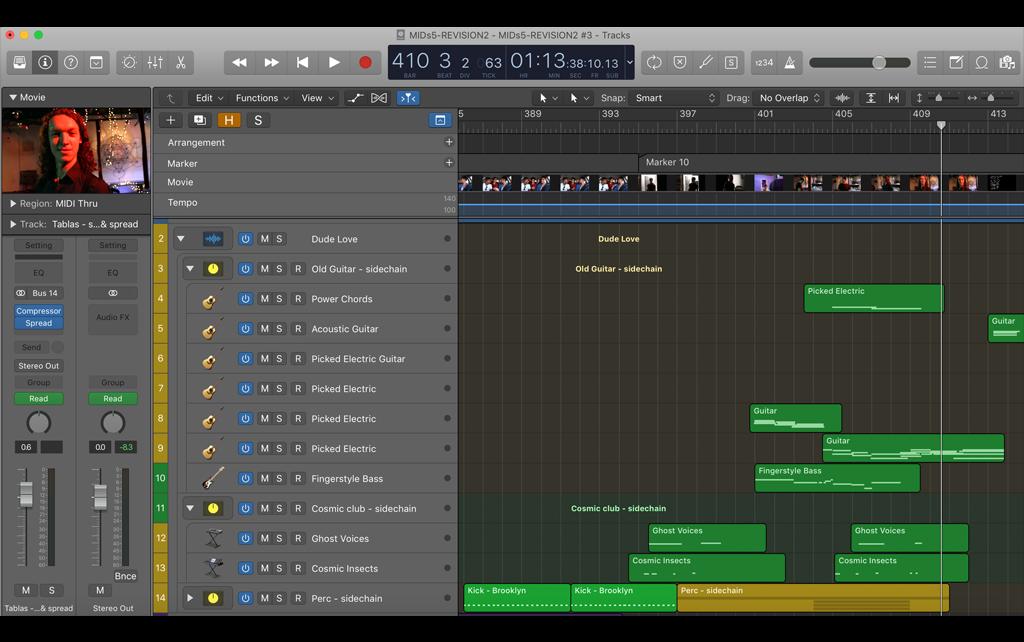 MIDs-Score-by-Julia-Barry-Productions-13-Club-Magic-Logic-Small